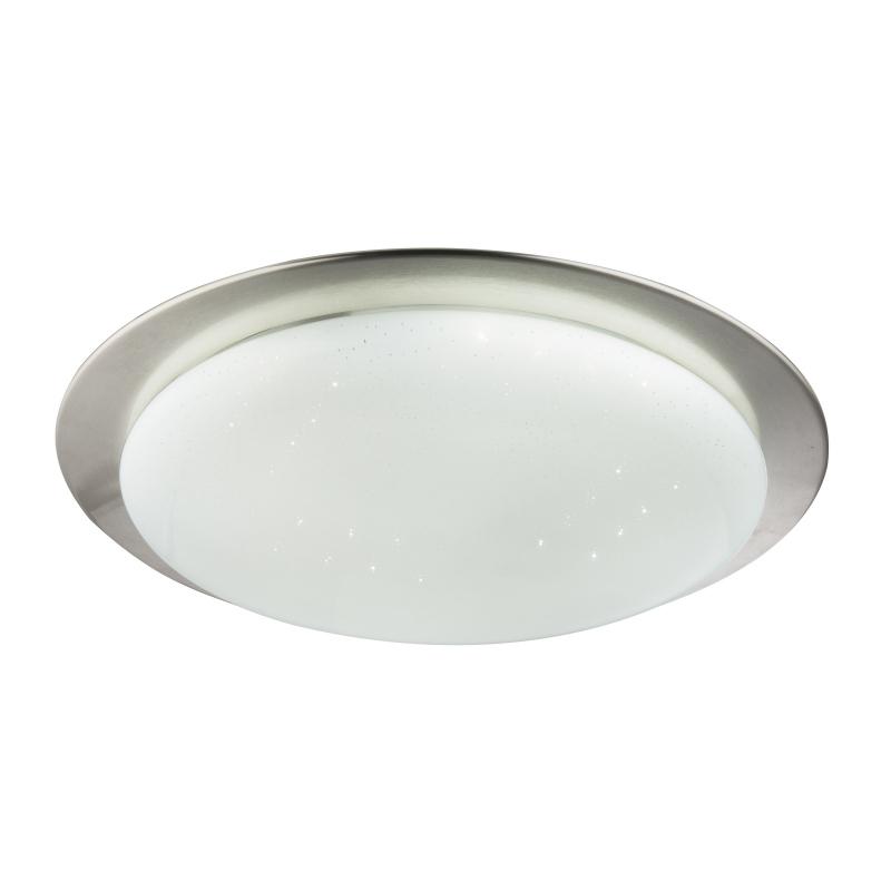 GLOBO SYRIO 48393-35 Mennyezeti lámpa