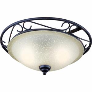 GLOBO RUSTICA II 4413-2 Mennyezeti lámpa