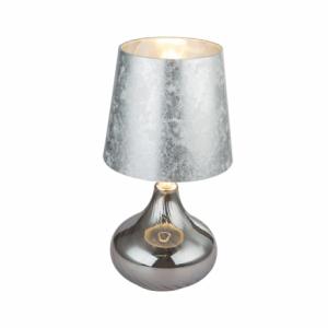 GLOBO JOHANNA 24000SS Stolová lampa