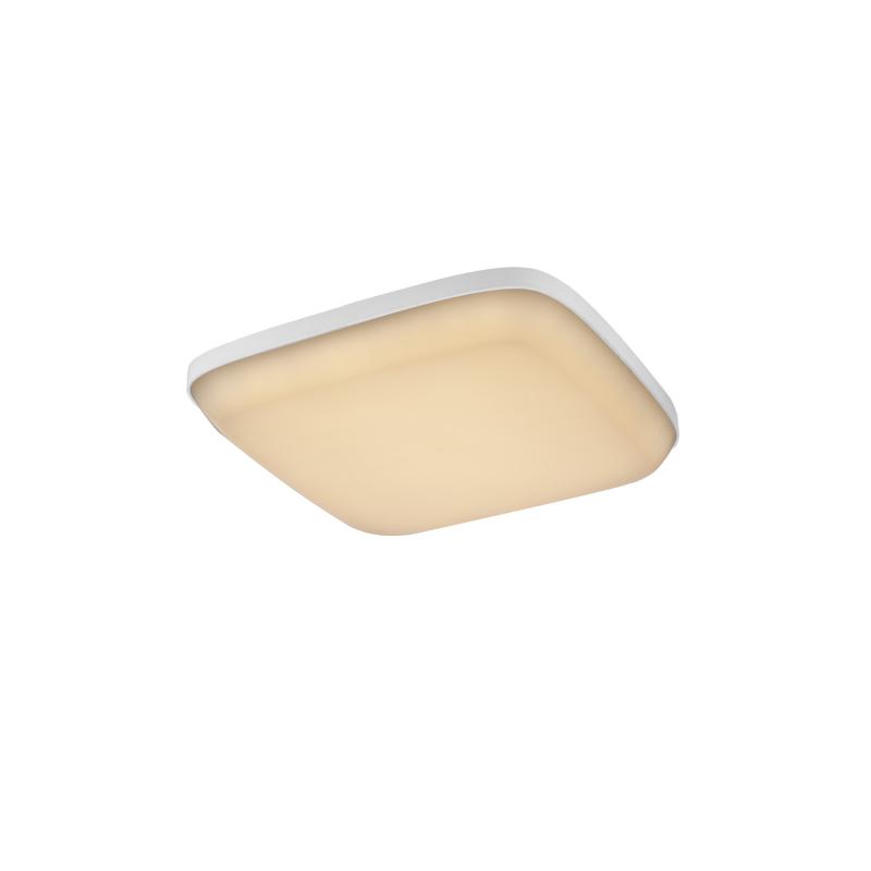 GLOBO CAIO 32106-12 Stropné svietidlo