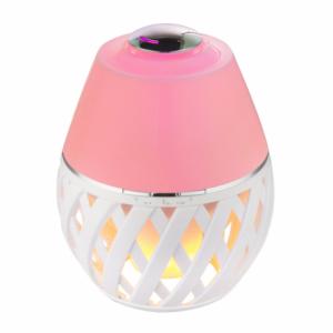 GLOBO STREAM 39903 Stolní lampa