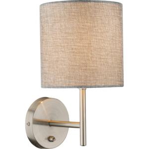 GLOBO PACO 15185W Lampa ścienna