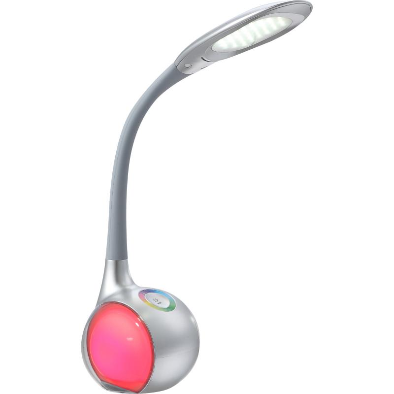 GLOBO TARRON 58279 Stolová lampa