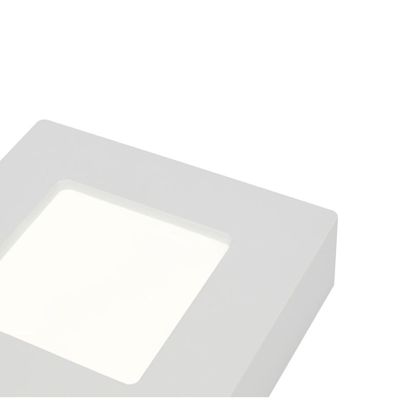 GLOBO SVENJA 41606-6 Stropné svietidlo