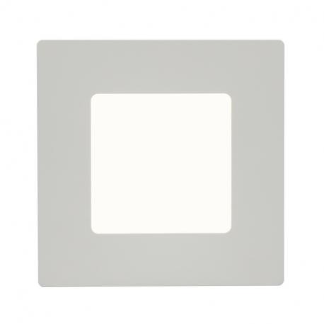 Globo 41606-6 Stropné svietidlo