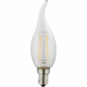 GLOBO LED BULB 10584C Žárovka