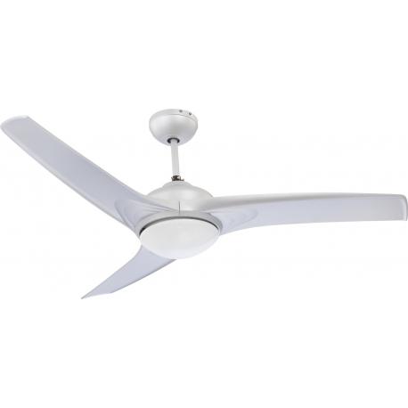 Globo 0305 Ventilátor