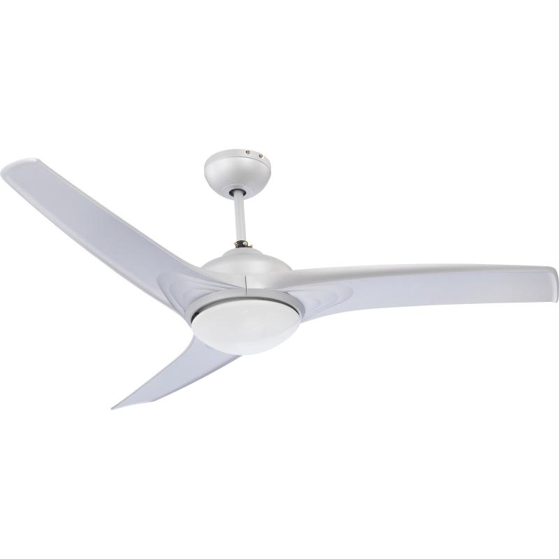 GLOBO PRIMO 0305 Ventilátor