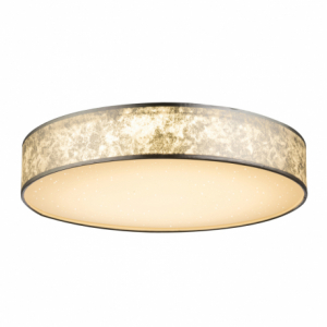 GLOBO AMY I 15188D4 Lampa sufitowa