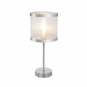 GLOBO NAXOS 15259T Lampa stołowa