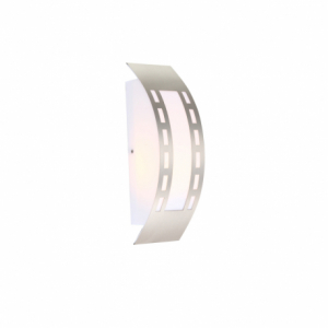 GLOBO CORNUS 320941 Vonkajšie svietidlo