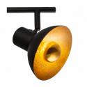 GLOBO LOTTE 54001-2 Bodové svietidlo