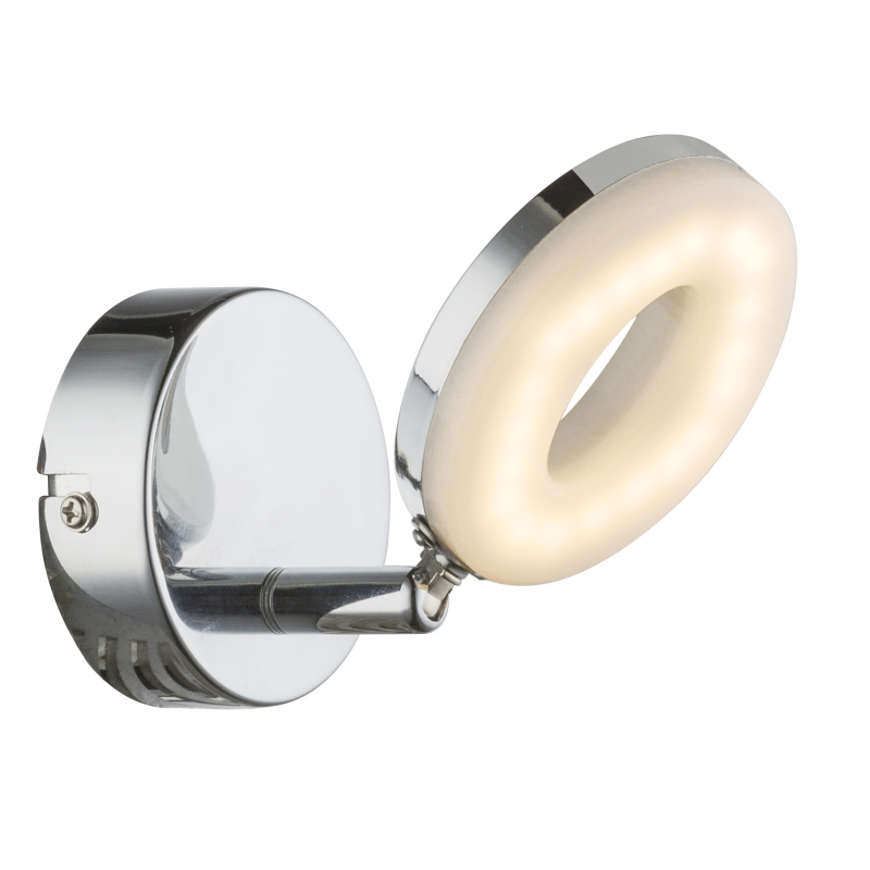 GLOBO PENELOPE 56121-1 Bodové svítidlo