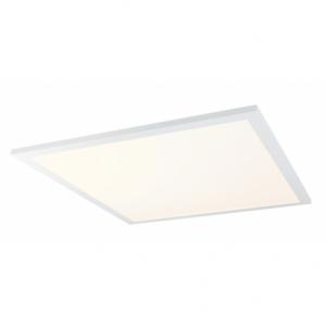 GLOBO ROSI 41604D3 Mennyezeti lámpa