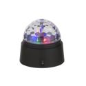 GLOBO DISCO 28014 Iluminat decorativ