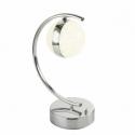 GLOBO TOBIAS 56007-1T Stolová lampa
