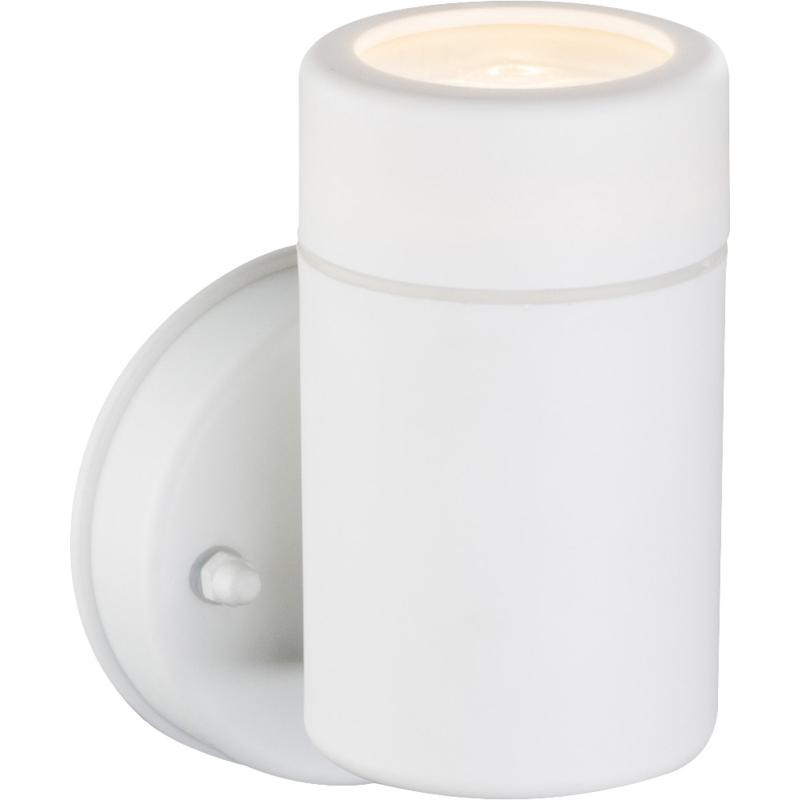 GLOBO COTOPA 32004-1 Vonkajšie svietidlo