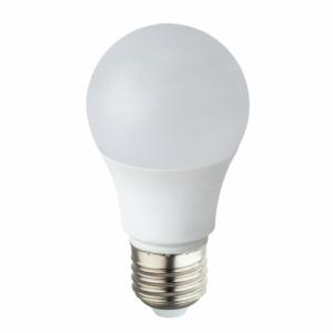 GLOBO LED BULB 10670-2 Žiarovka