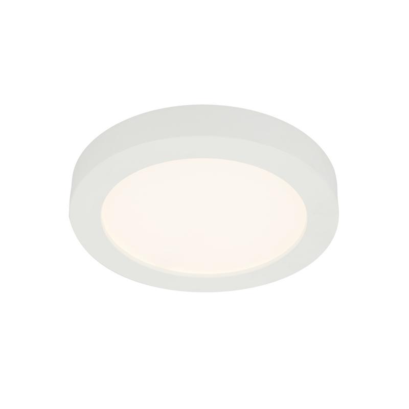 GLOBO PAULA 41605-22 Stropné svietidlo