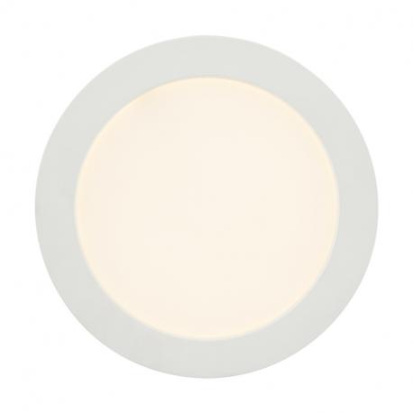 Globo 41605-22 Stropné svietidlo
