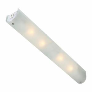 GLOBO LINE 4102 Lampa ścienna
