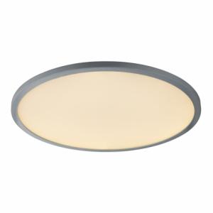 GLOBO SABI 41639-60 Stropné svietidlo