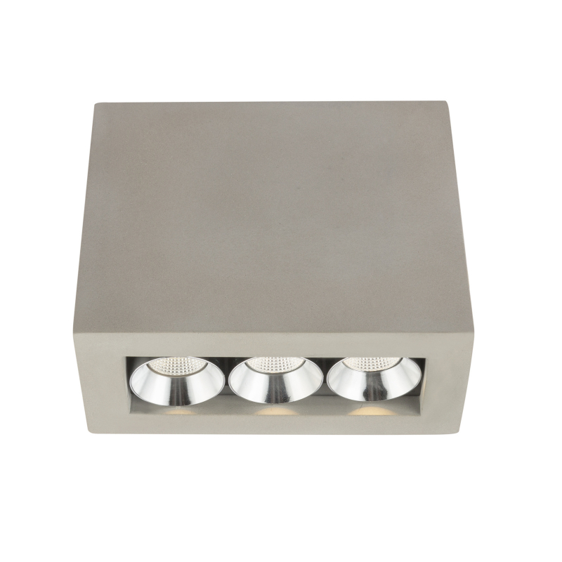 GLOBO TIMO 55011-3A Stropné svietidlo