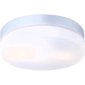 GLOBO VRANOS 32112 Lampa sufitowa