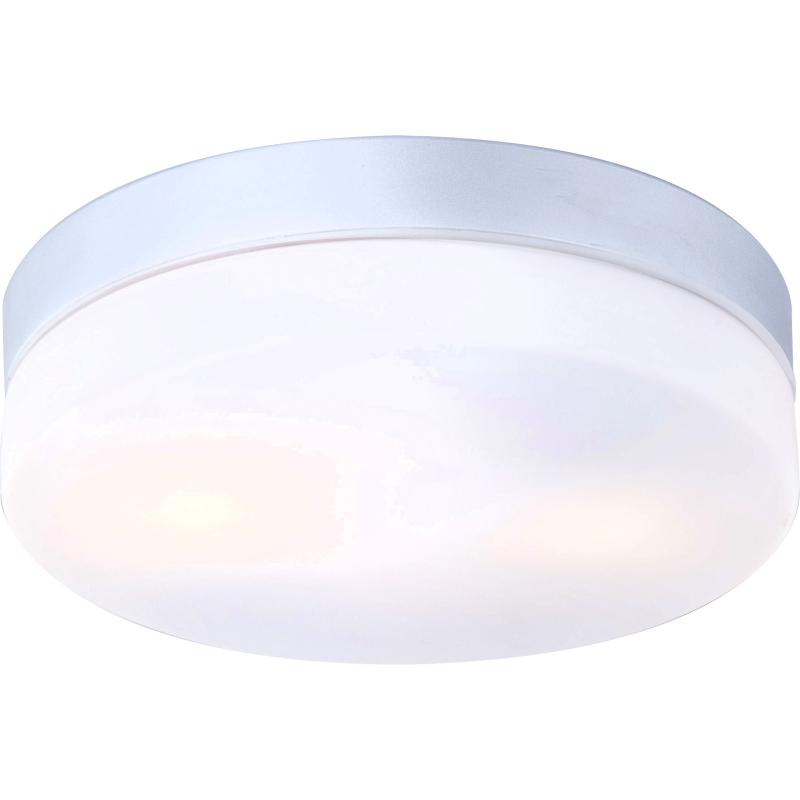GLOBO VRANOS 32112 Stropné svietidlo