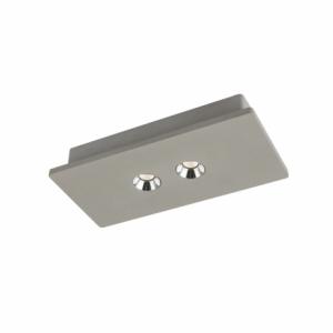 GLOBO TIMO 55011-2 Stropné svietidlo