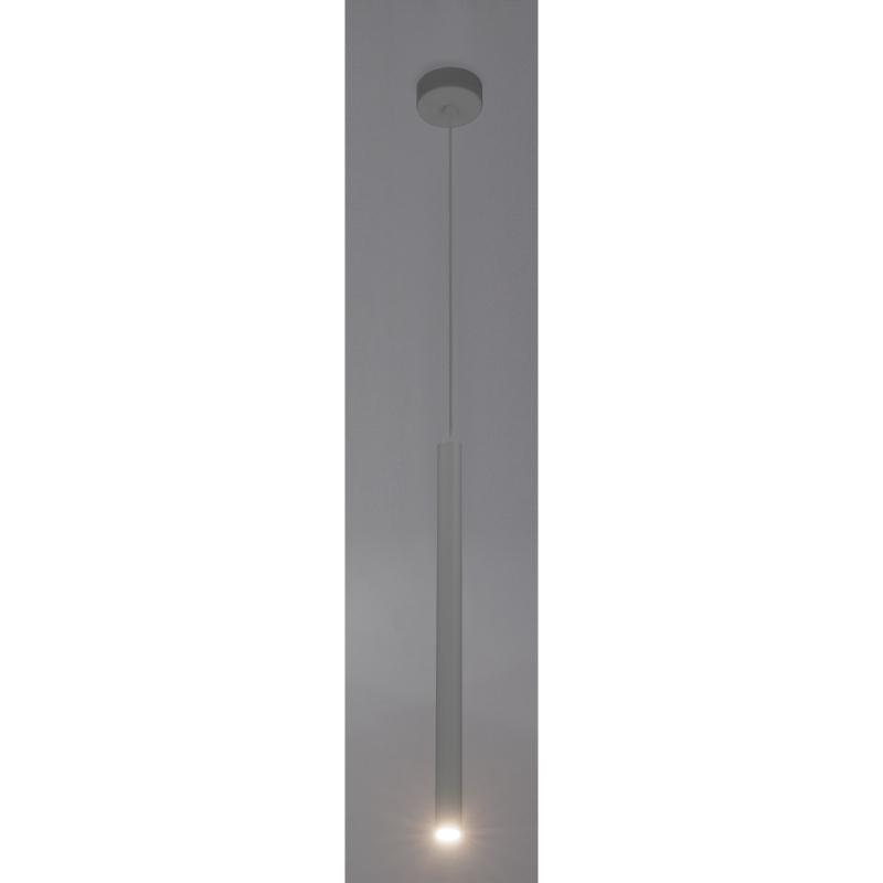GLOBO MAES 55006 Závesné svietidlo