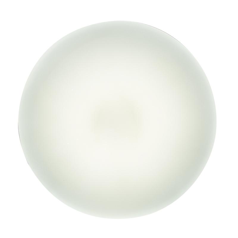 GLOBO PETER 48392-60 Stropné svietidlo