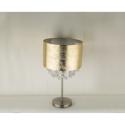 GLOBO AMY 15187T3 Stolová lampa