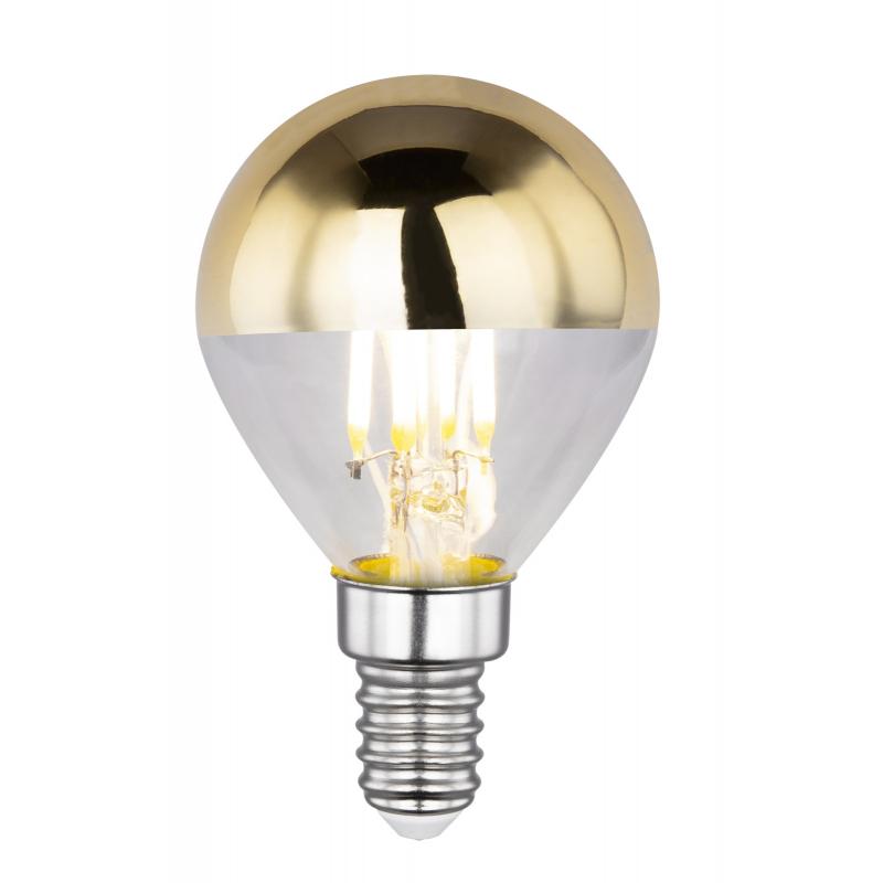 GLOBO LED BULB 10505 Žiarovka