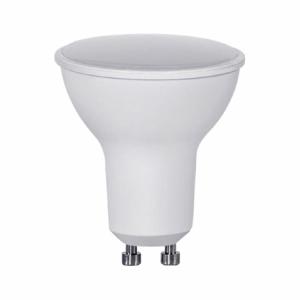 GLOBO LED BULB 10706-2K Izzó