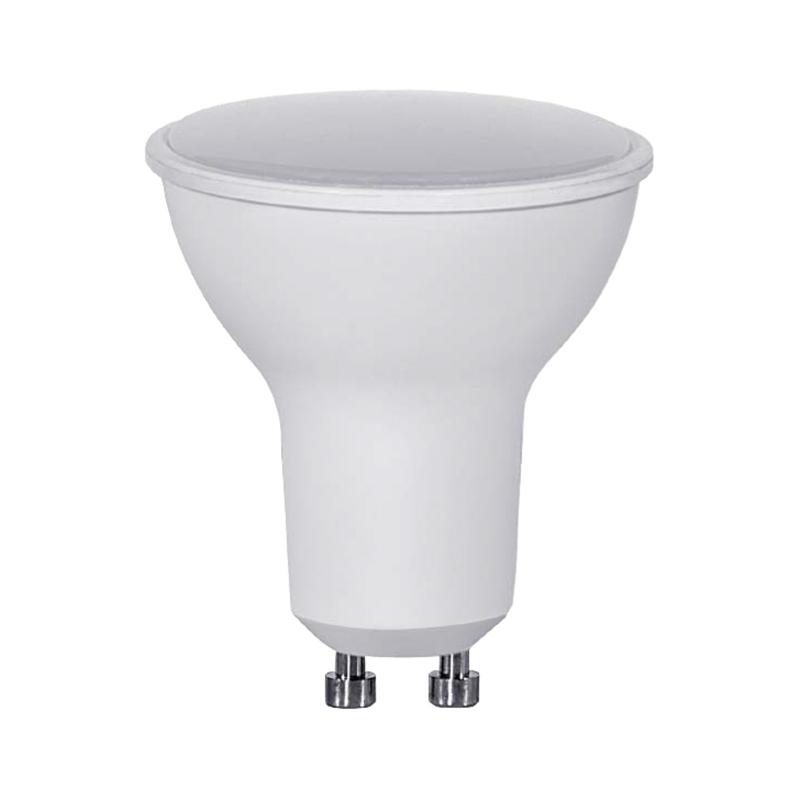 GLOBO LED BULB 10706-2K Žárovka