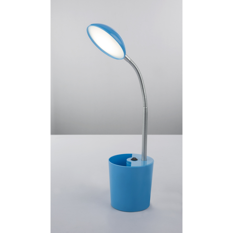 COSMO 58201B Stolová lampa