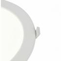 GLOBO POLLY 12392-20D Podhľadové svietidlo