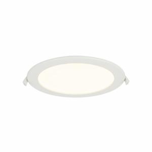 GLOBO POLLY 12392-20D Süllyesztett lámpa