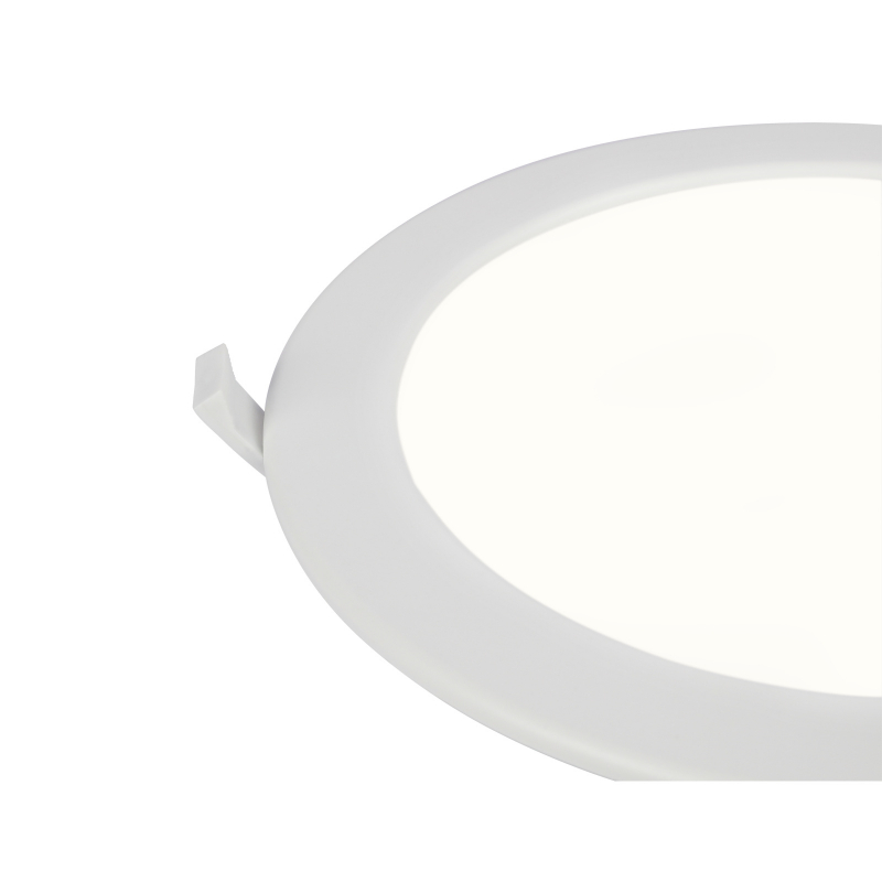 GLOBO POLLY 12392-18 Podhľadové svietidlo