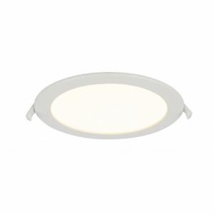 GLOBO POLLY 12392-18 Süllyesztett lámpa