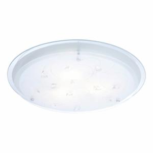 GLOBO BRENDA 40409-3 Stropné svietidlo