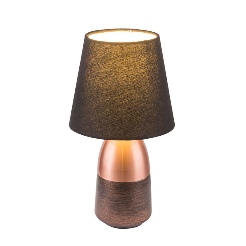 GLOBO EUGEN 24135K Stolová lampa