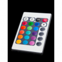 GLOBO LED BAND 38991 Dekoratívne svietidlo
