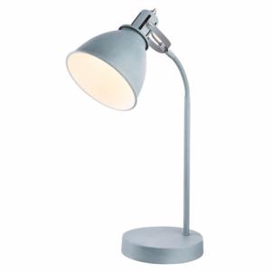 GLOBO JONAS 54646T Asztali lámpa