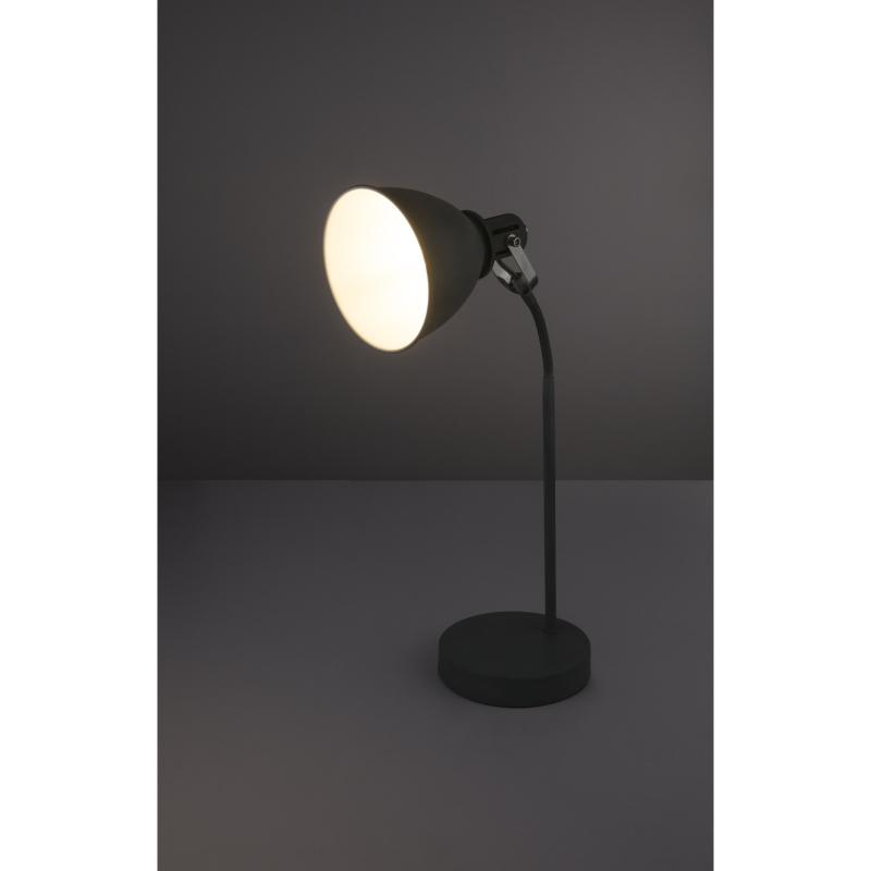 GLOBO JONAS 54646T Stolová lampa