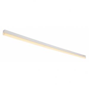 GLOBO CAKE 42000-11 Beltéri lámpa