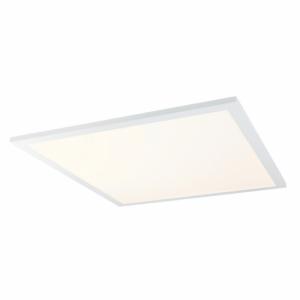 GLOBO ROSI 41604D3D Mennyezeti lámpa