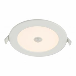 GLOBO UNELLA 12391-12S Lampa zabudowa