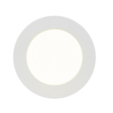 Globo 41605-20D Stropné svietidlo